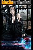 Loving Them: A Reverse Harem Science Fiction Romance Novel (Wings of Artemis Book 5)