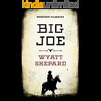 Big Joe (Western Classics)