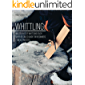Whittling: Master Art Of Whittling Easy! Super Detailed Guide For Beginners + Great Projects