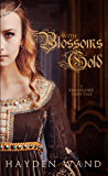 With Blossoms Gold (Fairy Tale Novellas Book 1)