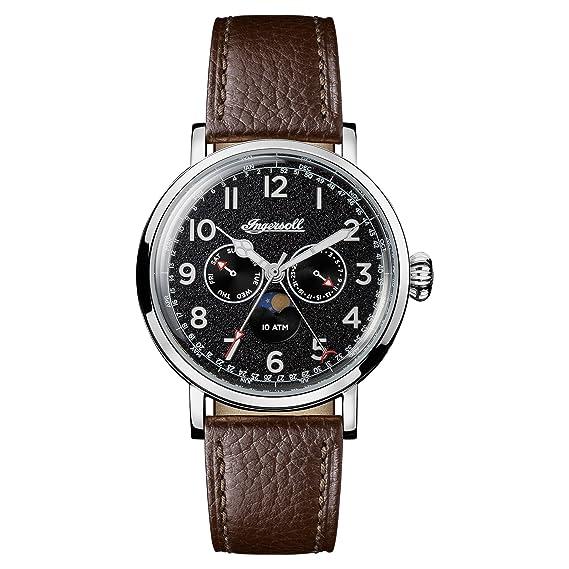 Reloj Ingersoll - Hombre I01601