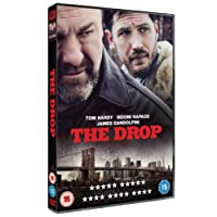 The Drop [DVD]