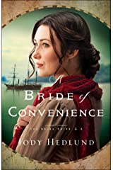 A Bride of Convenience (The Bride Ships Book #3) Kindle Edition