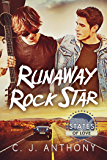 Runaway Rock Star (States of Love)