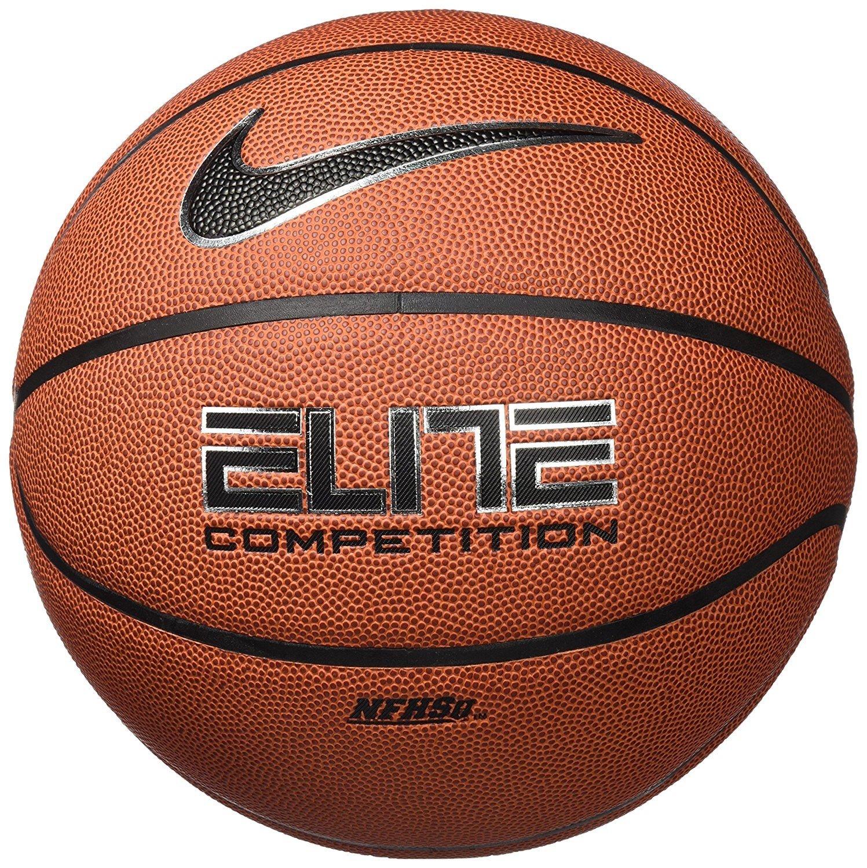 Nike Elite Competition 8/Panel Baloncesto