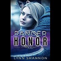 Ranger Honor (Texas Ranger Heroes Book 5)