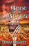 Bone of My Bones