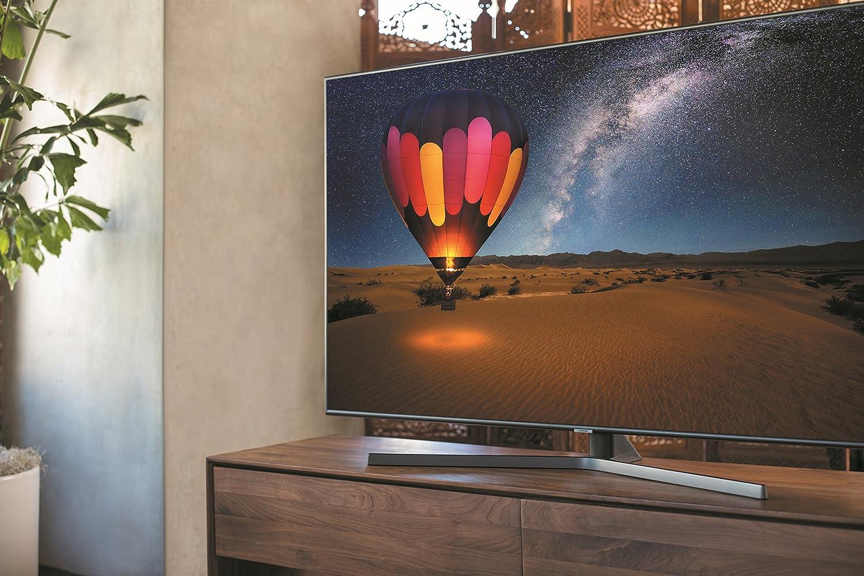 Samsung UE43NU7475UXXC- Smart TV de 43