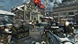 Call of Duty Black Ops II: Apocalypse DLC - PS3 [Digital Code]