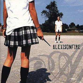 Amazon | Alexisonfire | Alexis...
