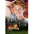 Joey and the Fox (shifters and partners Book 3) (English Edition)