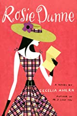 Rosie Dunne Kindle Edition