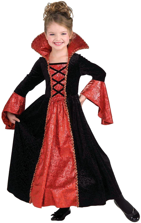 Kostüme & Verkleidungen Ladies Long Black Wicked Witch Costume Dress Hat & Cape Halloween Costume