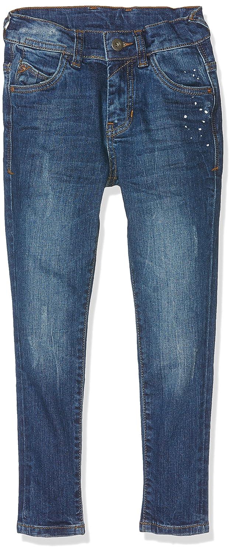 dig.it denim Jeans Bambino 5000