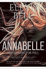 Annabelle Kindle Edition