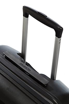 American Tourister Bon Air Test Teleskopgriff