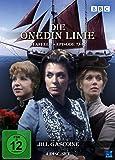 Die Onedin Linie - Vol. 7: Episode 73-82 (4 Disc Set)