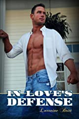 In Love's Defense Kindle Edition