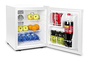 Mini Kühlschrank Mit Scheibe : Amazon.de: g3 ferrari rinfresco 42 g90042 kühlschrank weiß
