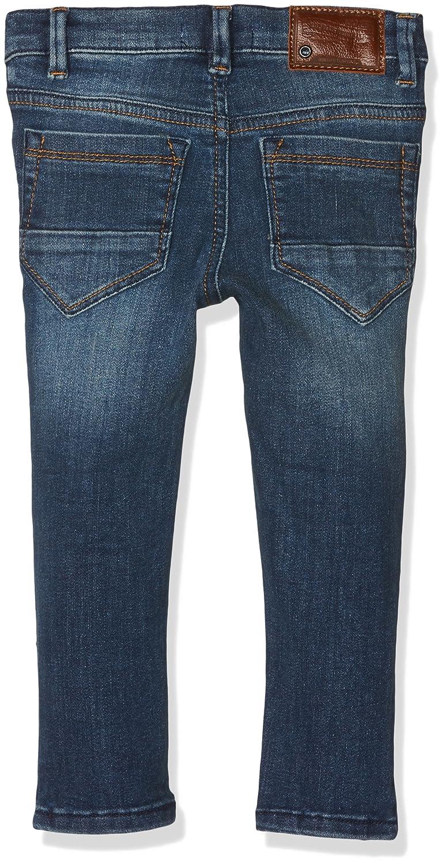 Vaqueros para Ni/ños Noppies B Jeans Slim Narosse