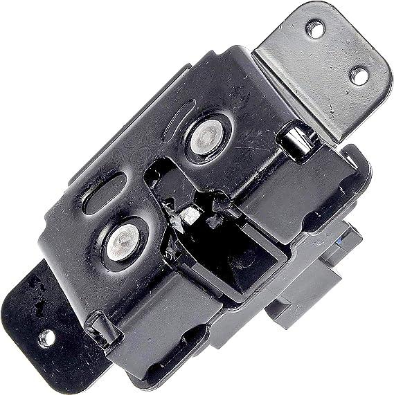 New Liftgate Lock Actuator for Dodge Durango 2004-2005 55362102AB