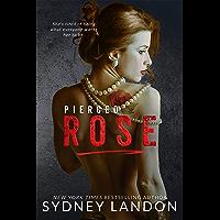 Rose (Lucian & Lia Book 4)