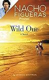 Nacho Figueras Presents: Wild One (Polo Season)