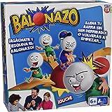 IMC Toys - Balonazo (Distribución 96103)