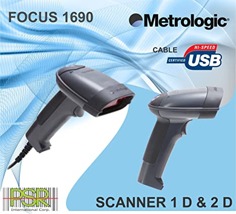 MS1690 Focus Stand