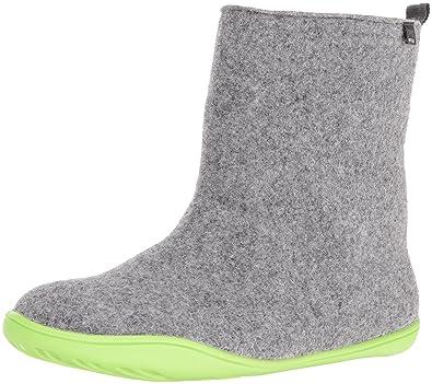 Women's Wabi Winter Boot
