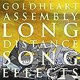 Goldheart Assembly