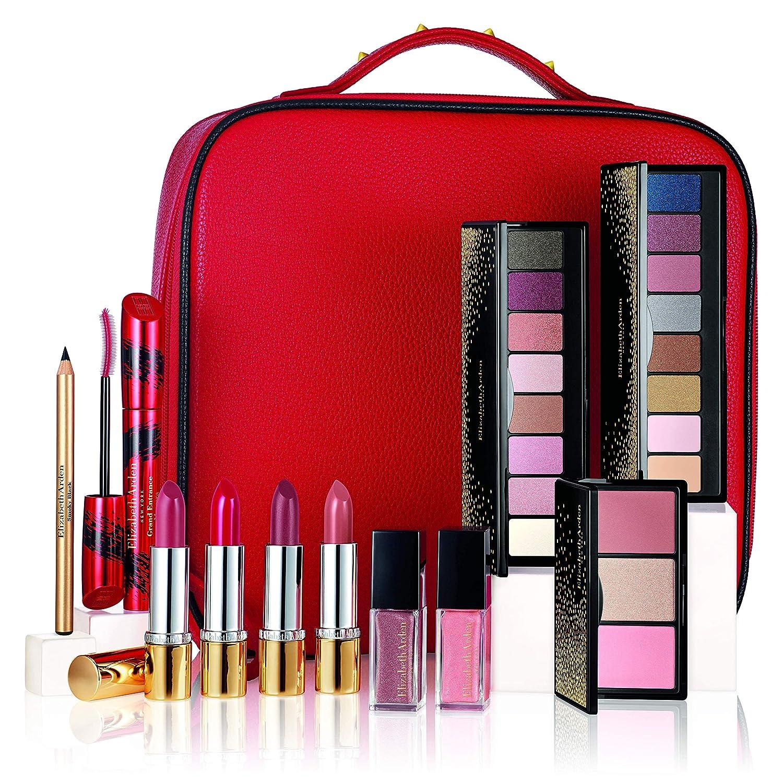 Elizabeth Arden Juego de maquillaje - 100 gr: Amazon.es