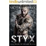 Styx (Walk Of Shame #5)