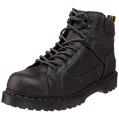Dr. Martens Men s Diego Lace up Boot a72c08c62