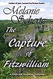 The Capture of Fitzwilliam