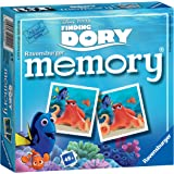 Ravensburger Disney Finding Dory Mini Memory