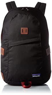 patagonia パタゴニア バックパック Ironwood Pack 20L
