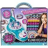 Cool Maker CLM ACK KumiKreatr BraceletStd UPCX GML Toy