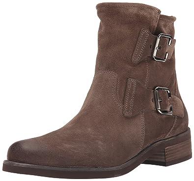 Women's Eastwood Boot