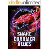Snake Charmer Blues