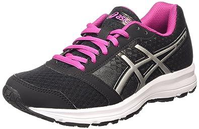 asics chaussures de running patriot 8