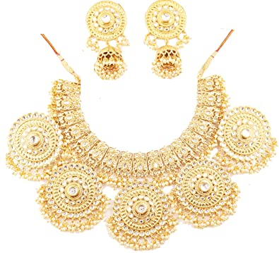 Amazon Com Touchstone New Padmavati Collection Indian Bollywood