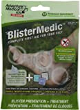 Adventure Medical Kits Blister Medic (24ct)