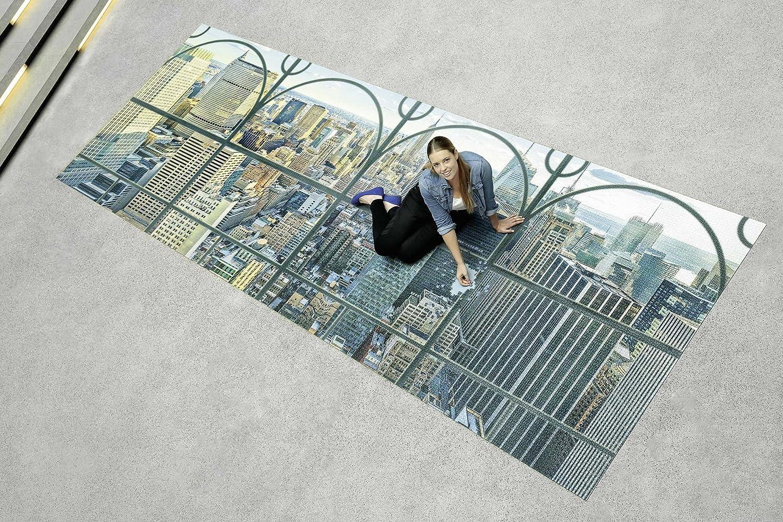 Amazon.com: Ravensburger New York City Jigsaw Puzzle (32000-Piece ...