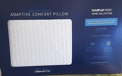 unique collection sleeper luxury mebleogrodowefo qulits amazon tempurpedic pillow of
