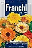 FRANCHI SEMENTI SPA Calendula