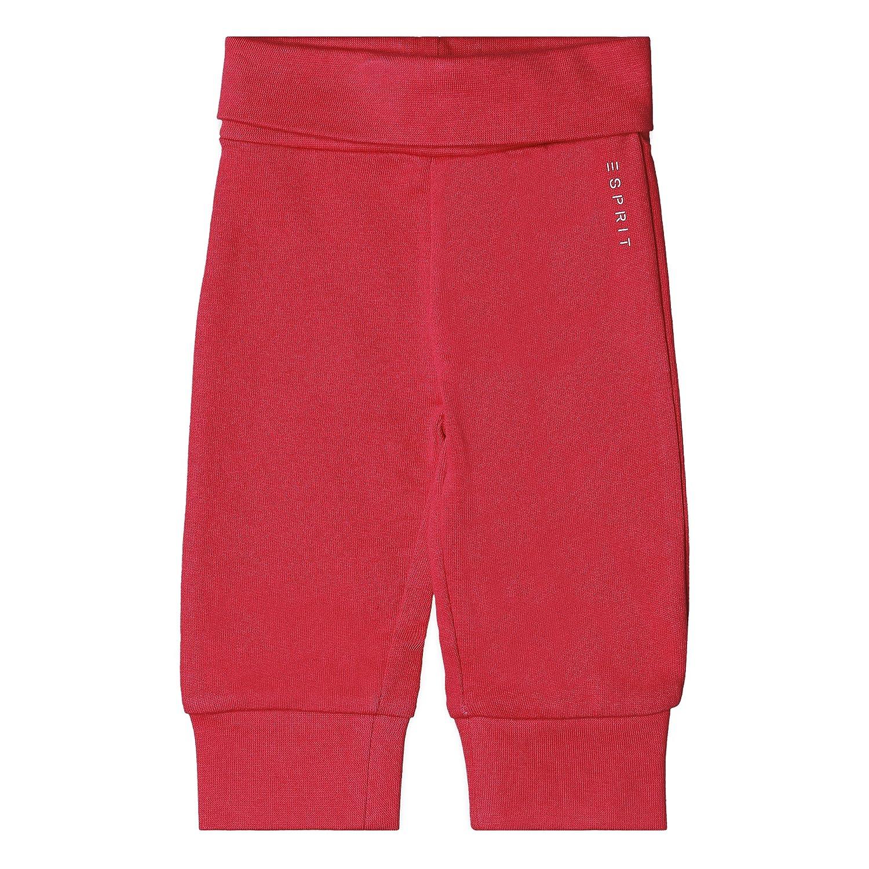 Esprit Knit Pants Ess, Jeans Bébé Fille RL2303100