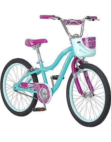 Kids' Bikes | Amazon com