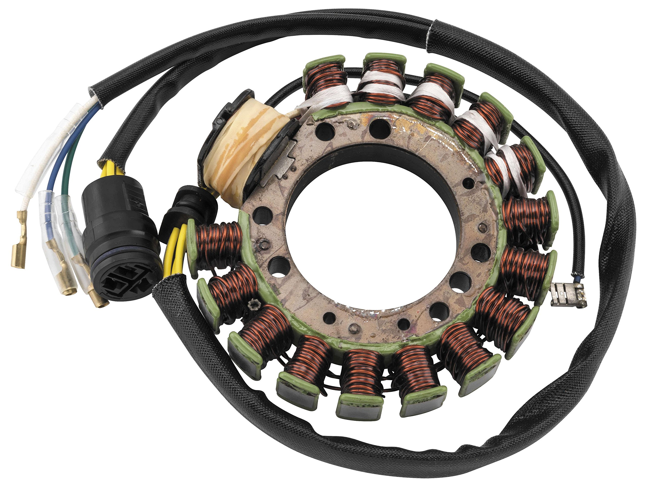 Ricks Motorsport Electric 21-932 Stator