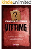 Vittime (Timecrime Narrativa)